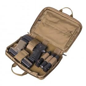Porta pistola doppio 32.5 x 23 x 3.5 cm Cordura - Helikon Tex