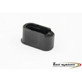Pad Glock +2 - Toni System