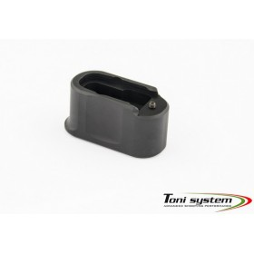 Pad Glock +2rds for Glock 43/43X - Toni System