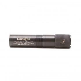 Strozzatore Interno/Esterno Crio Plus Benelli Cal.12 Blued - Carlson's