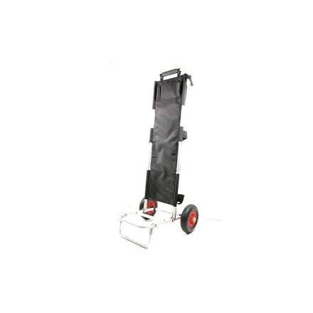 Range Cart DAA