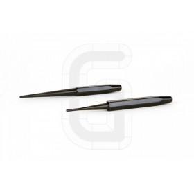 Gas Block Pin Punch Set - Geissele