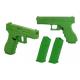 Training Gun Set