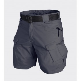 "Urban Tactical Shorts 8,5"" PolyCotton RipStop - Helikon Tex"