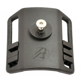 IDPA Magazine belt attachment - DAA