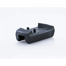Universal Shotgun Mount SMS/RMS - Shield Sights