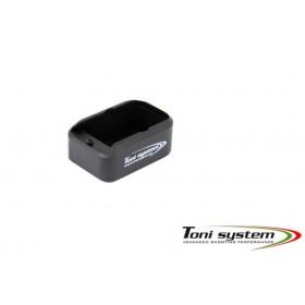 Pad Glock Standard - Toni System