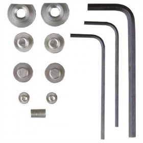 STI 2011 Grip Screw Kit
