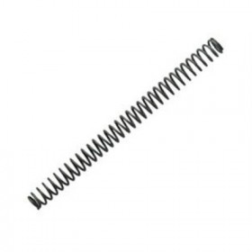 Performance Recoil Spring CZ75 SP-01 / Shadow 2 / TS / Tanfoglio - X-Ray Parts