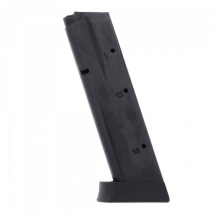 CZ 75 SP-01 9MM 18-Round Magazine - CZ - X-ray Parts