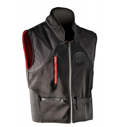 Ghost Ultimate Vest