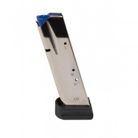 19-Round Magazine CZ 75 Shadow 2 9MM