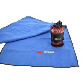 CED Sports Towel