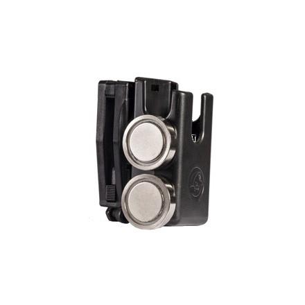 Porta Caricatore Magnetico 360°