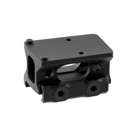 Base Picatinny per Red Dot Trijicon RMR - UTG Leapers