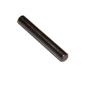CZ 75/85 Magazine Brake Pin