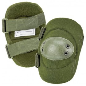 Elbow Protection Pads