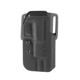 Holster CZ SP-01 MATCH - Tactical Gear