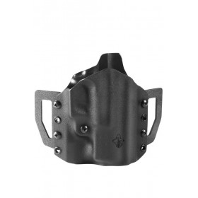 Holster Undercover OWB for Beretta / Glock / HS - Tactical Gear
