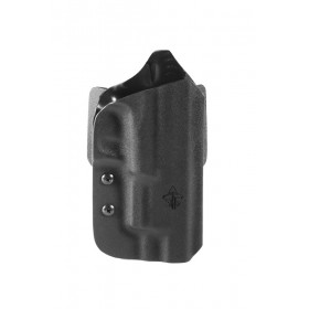 Holster Valiant - Tactical Gear