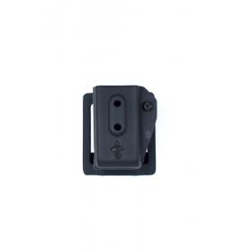 Porta caricatore CMAG 9/.40 - Tactocal Gear
