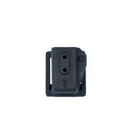 Porta caricatore in Kydex CMAG 9/.40 - Tactical Gear