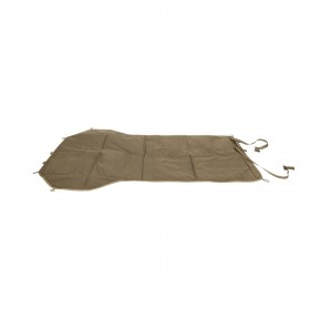 Backblast Mat - Helikon Tex