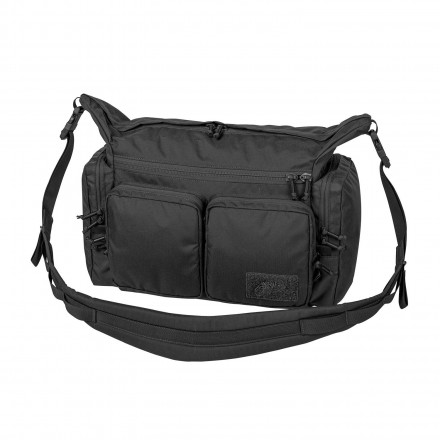 WOMBAT Mk2 Shoulder Bag Cordura - Helikon Tex