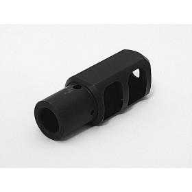 AR15 Muzzle Brake NA-MB223-1 - Nord Arms