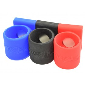 Supporto da cintura Grip-Enhancer - DAA
