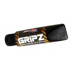 DAA GRIPZ Grip-Enancher 75ml