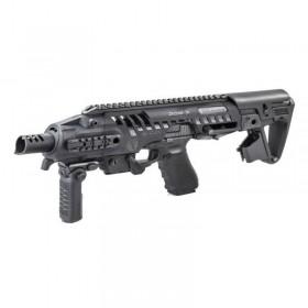 RONI per pistole Glock 3° e 4° generazione in vari colori - CAA
