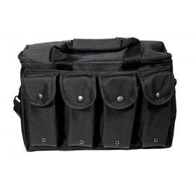 Shooter's Bag UTG