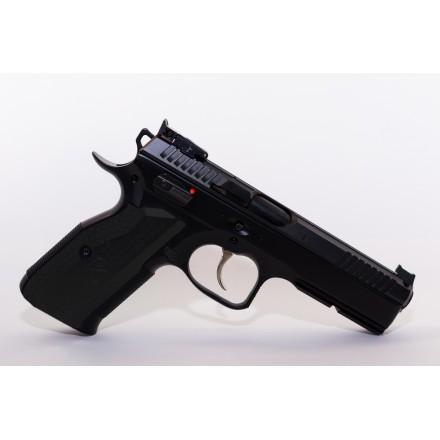 MONARCH 2 Alluminium Grips CZ Shadow 2 - M-Arms