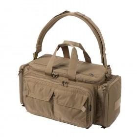 Rangemaster Gear Bag - Cordura - Helikon Tex