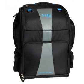 Talon Strong Medium Backpack - DAA