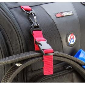 RangePackPro Extra Rig Strap - DAA