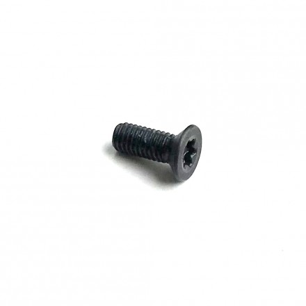 Screw for CZ Shadow 2 Magazine release button - X-ray Parts