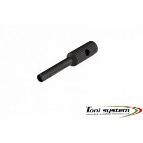 Chiave per mirini Glock - Toni System