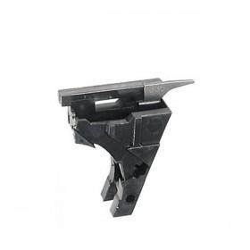 Blocchetto espulsore per Glock GEN4 9MM