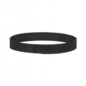 Competition inner belt nylon - Helikon Tex