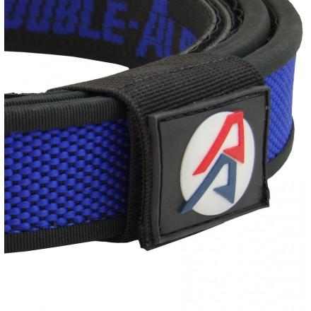 Fibbia di sicurezza per Premium Belt - DAA