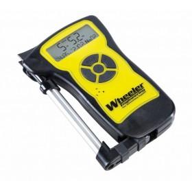Professional digital trigger gauge - Wheeler