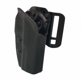 nero MATCH G2 in Kydex IDPA/IPSC - Tactical Gear
