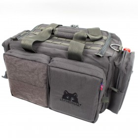 Ulfhednar Range Bag Rifle