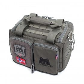 Ulfhednar Range Bag Pistol
