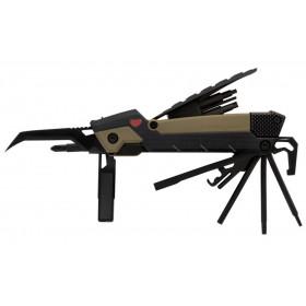Gun Tool Pro AR-15 35 in 1 - Real Avid