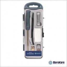 Essential kit pistol Borekare