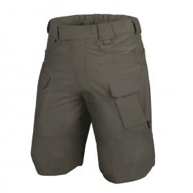 """Outdoor Tactical Shorts VersaStrech 11"""" - Helikon Tex"""