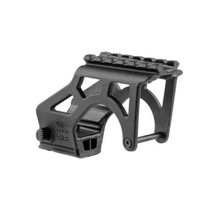 Glock Polymer Scope Mount - Fab Defence